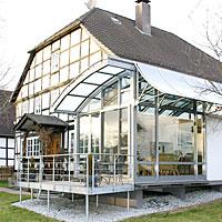regahl wintergarten ihr wintergarten vom profi. Black Bedroom Furniture Sets. Home Design Ideas